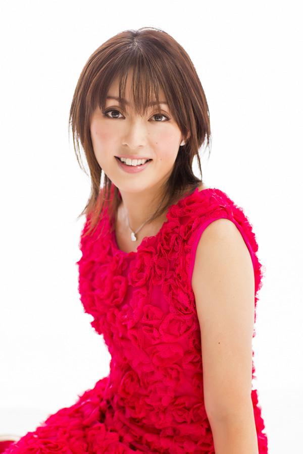 NekoPop-Yoko-Ishida-Lantis-Las-Vegas-Interview-2014-fullB