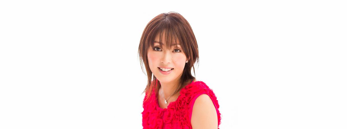 NekoPop-Yoko-Ishida-Lantis-Las-Vegas-Interview-2014-top3