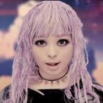 """Kyary Pamyu Pamyu and Yasutaka Nakata go hard with edgy electro MV """"Mondai Girl"""""""