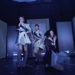 Perfume – live at SXSW (video)