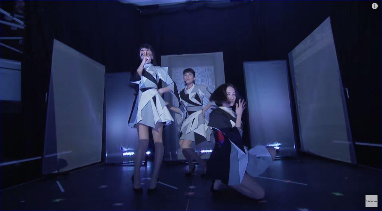 NekoPOP-Perfume-SXSW-2015-Story-live1