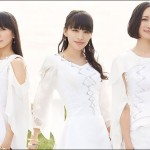 Perfume will live stream SXSW 2015 performance