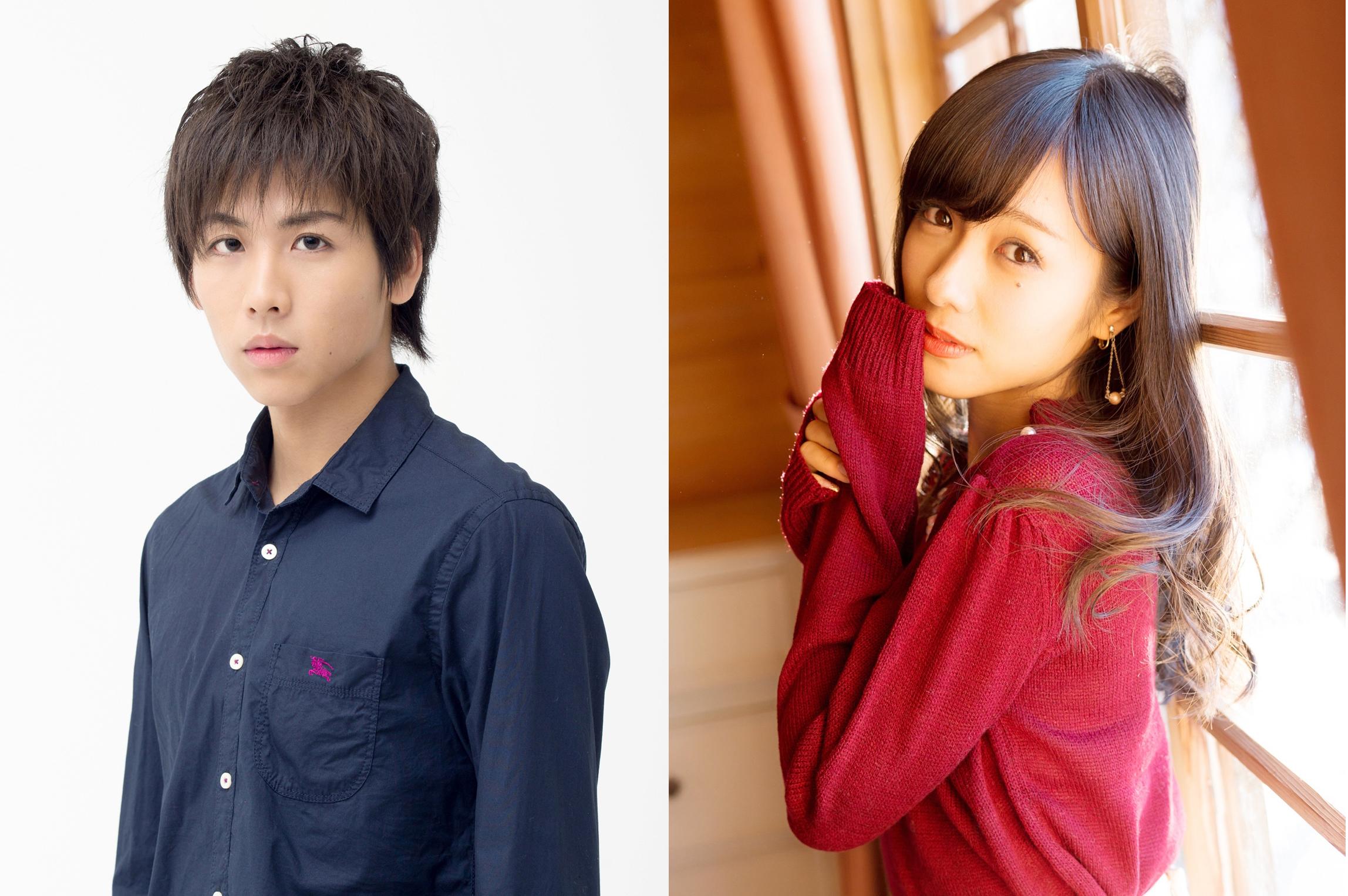 NekoPOP-Ryosuke-Ikeoka-Nozomi-Maeda