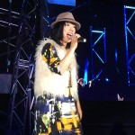 Kanako Ito performs Steins;Gate, Demonbane themes at Sakura-Con 2015