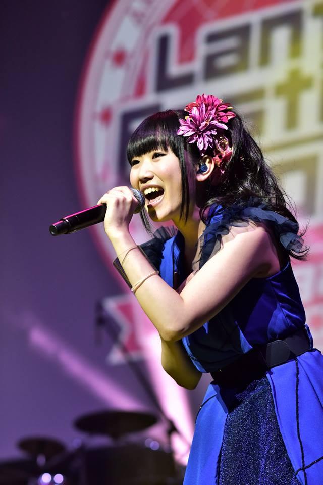 NekoPOP-Lantis-Festival-2015-Singapore-Azusa-Tadokoro-2