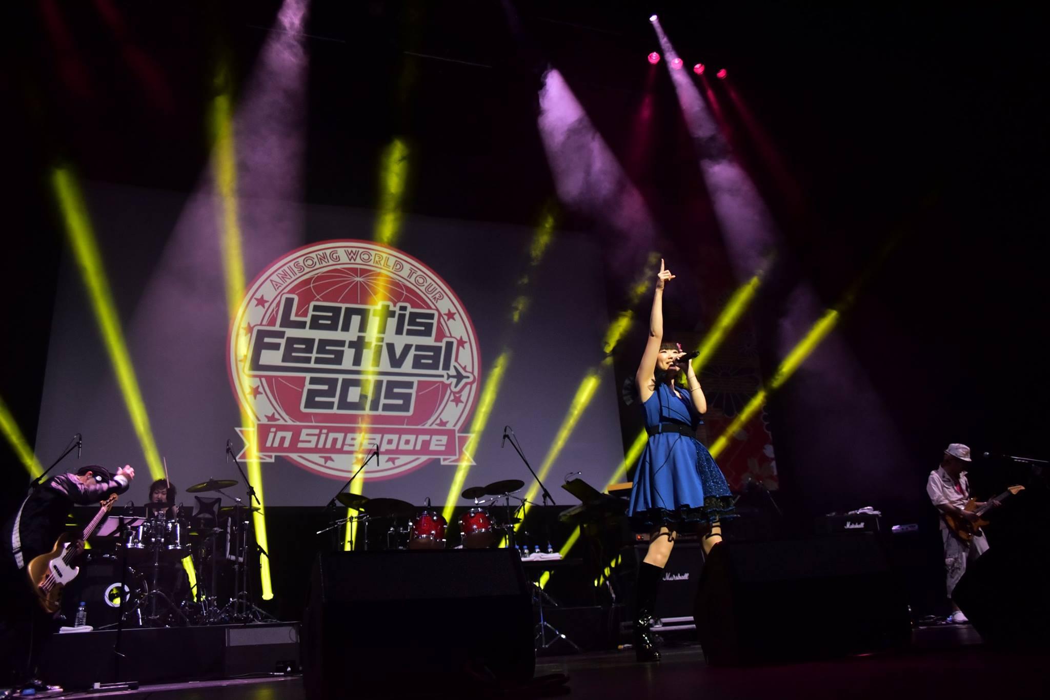 NekoPOP-Lantis-Festival-2015-Singapore-Azusa-Tadokoro-3