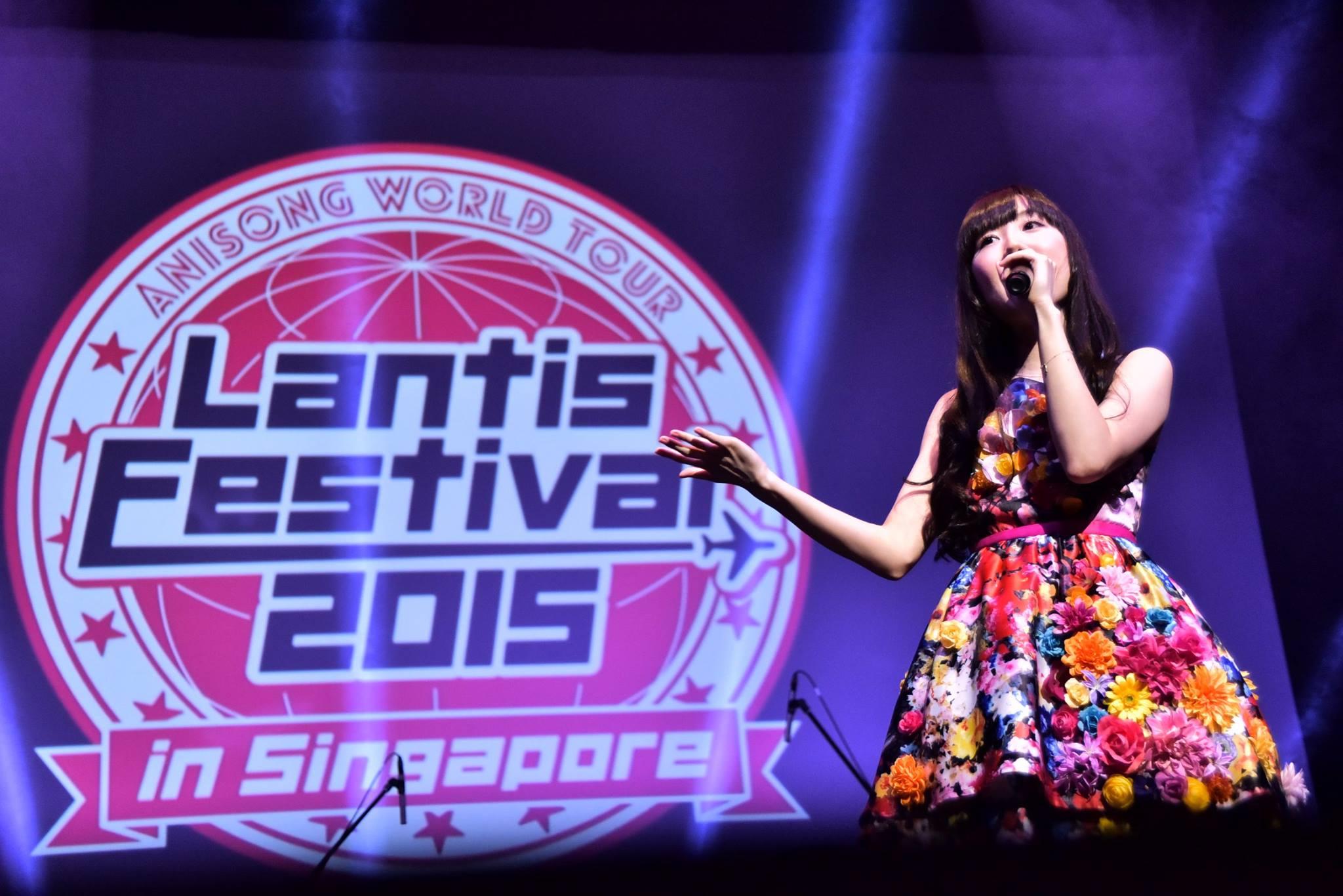 NekoPOP-Lantis-Festival-2015-Singapore-ChouCho-1