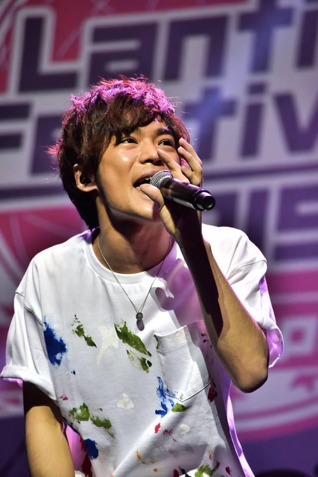 NekoPOP-Lantis-Festival-2015-Singapore-Kensho-Ono-1