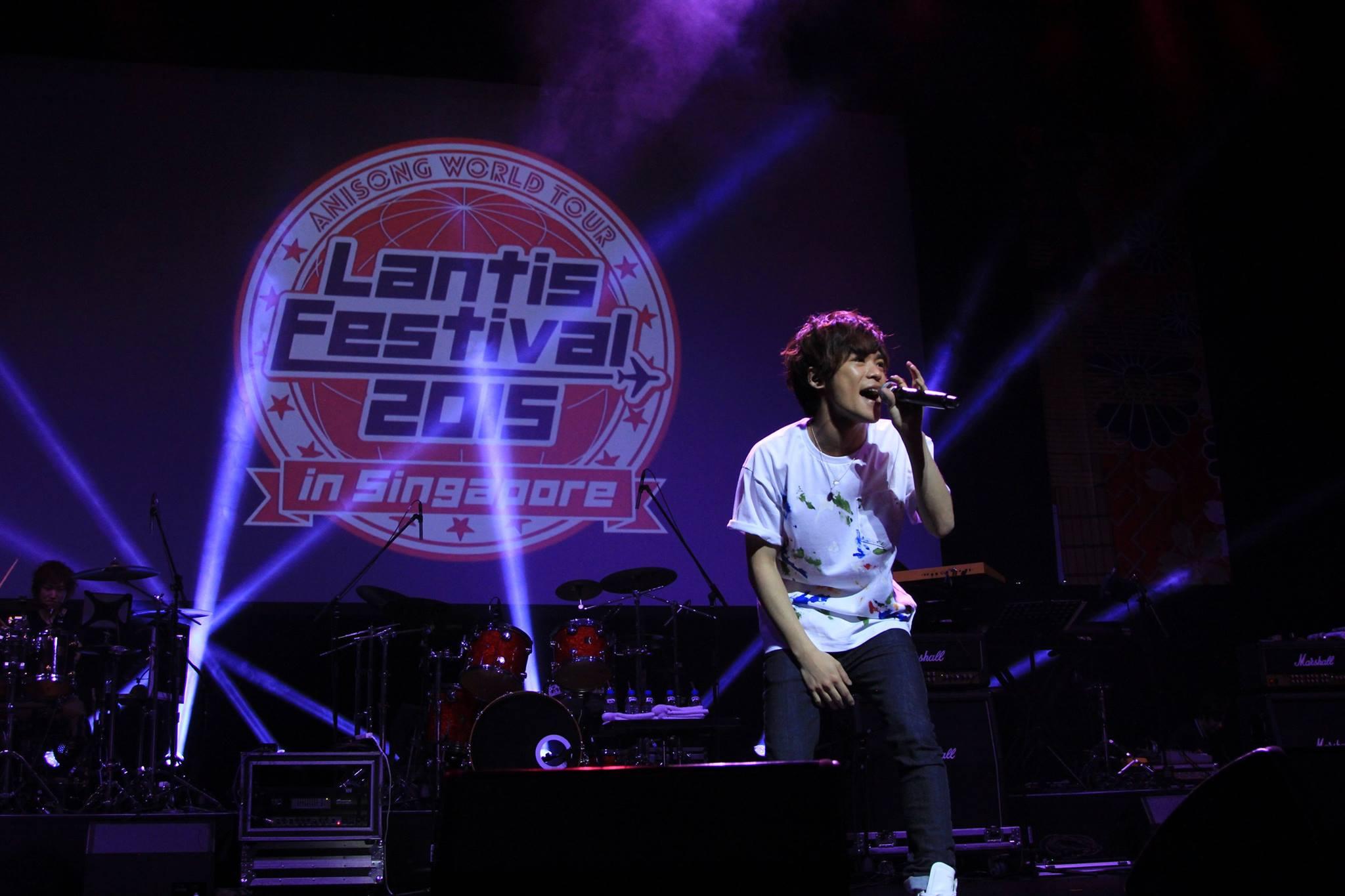 NekoPOP-Lantis-Festival-2015-Singapore-Kensho-Ono-2