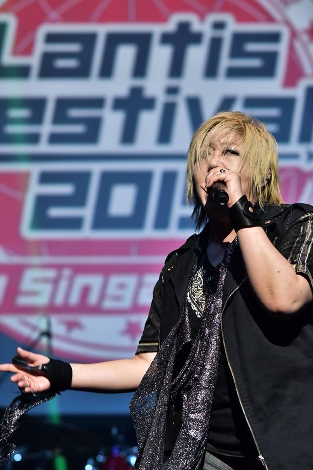 NekoPOP-Lantis-Festival-2015-Singapore-Megumi-Ogata-1
