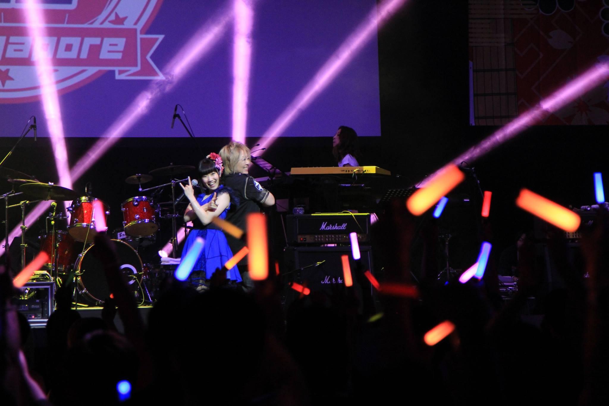 NekoPOP-Lantis-Festival-2015-Singapore-Megumi-Ogata-2