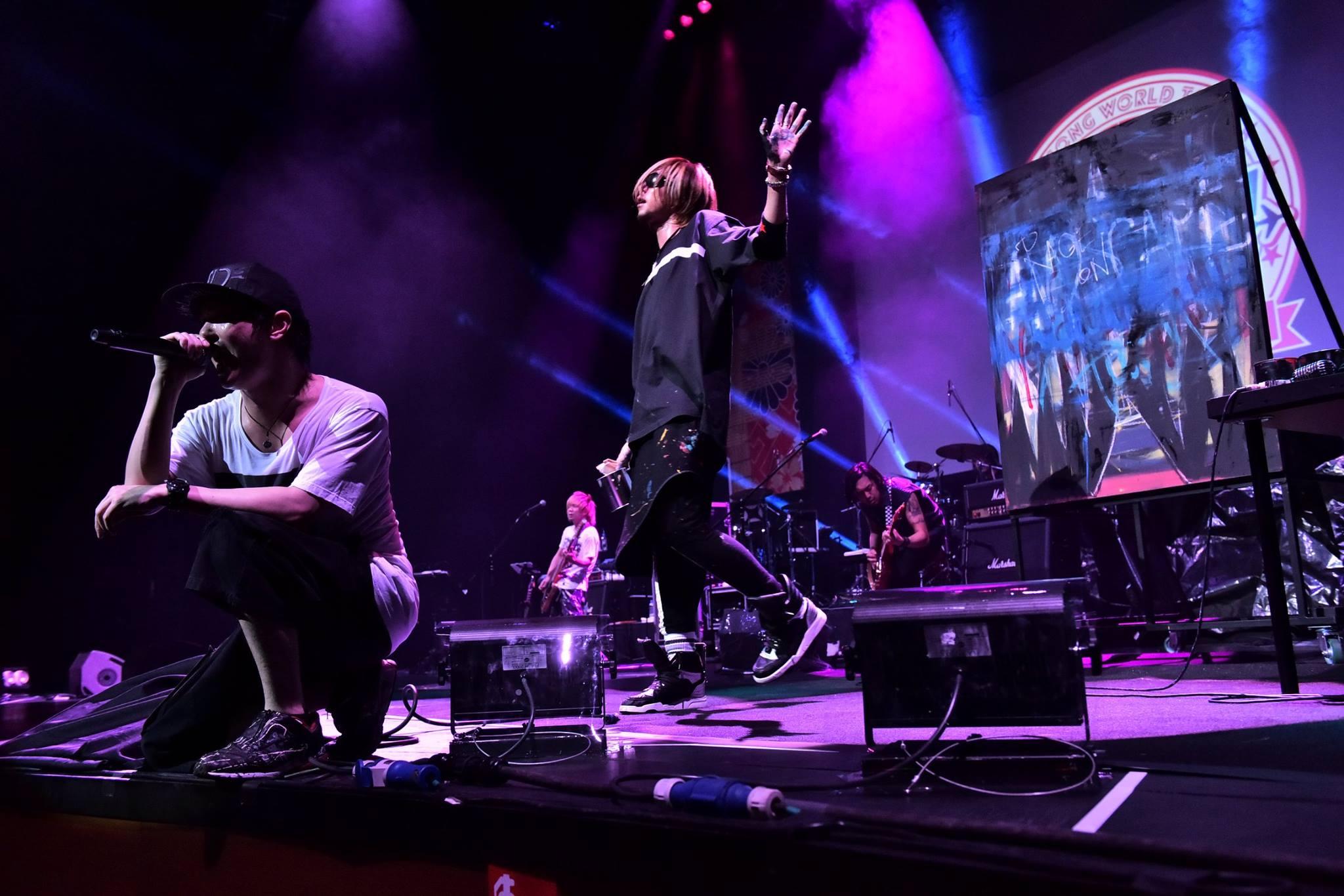 NekoPOP-Lantis-Festival-2015-Singapore-Oldcodex-2