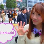 "PROMIC.tv launches new Japanese pop culture program ""CHO JAPAN"""