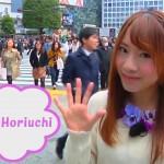 "PROMIC.tv launches new Japanese pop culture program ""CHO JAPAN"""