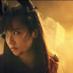 "AKB48 become avenging warriors in new MV from ""Rurouni Kenshin"" director Keishi Ohtomo"