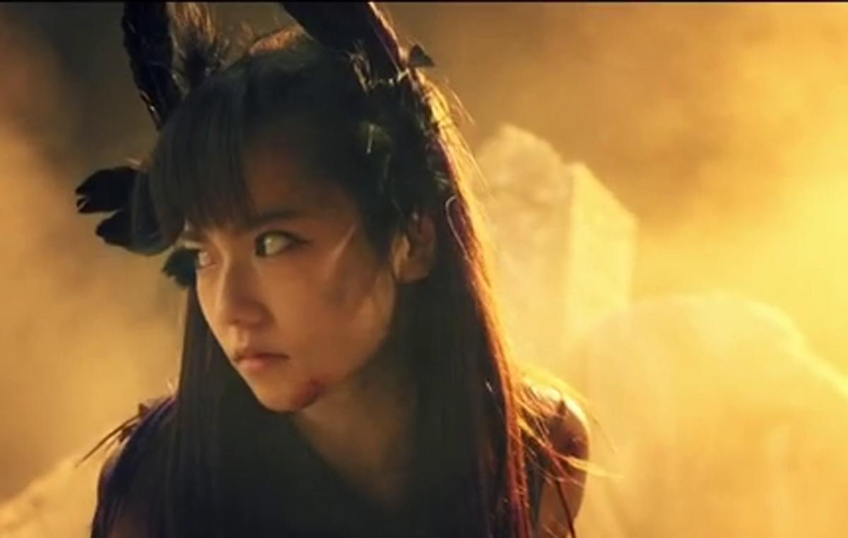 NekoPOP-AKB48-Bokutachi-A