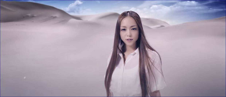 NekoPOP-Namie-Amuro-Anything-MV