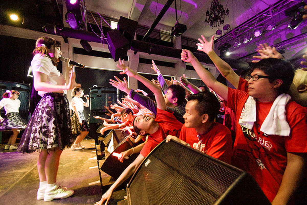 NekoPOP-Starmarie-Live-2015-A