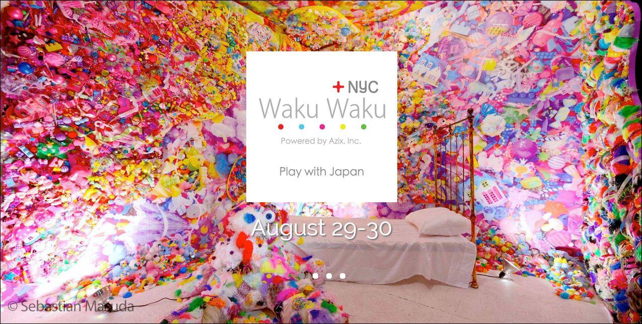 NekoPOP-Waku-Waku-NYC-2015-A