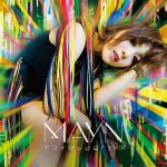 May'n new single composed by Yoko Kanno