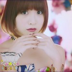 May'n – Yamaidare Darlin (MV)