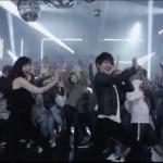Nissy – DANCE DANCE DANCE (MV)