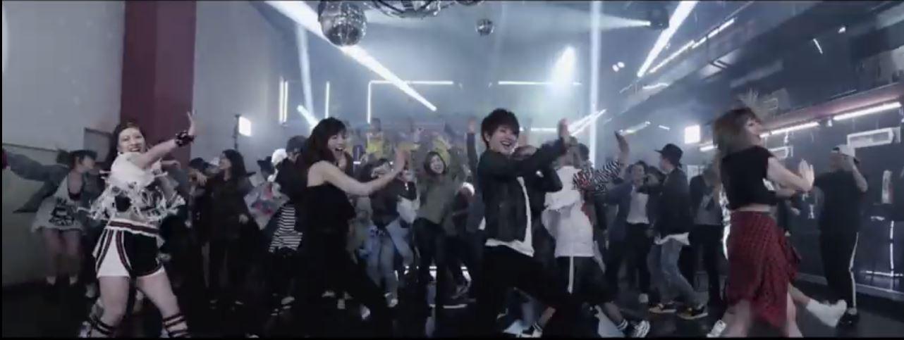 NekoPOP-Nissy-DANCE-DANCE-DANCE-MV