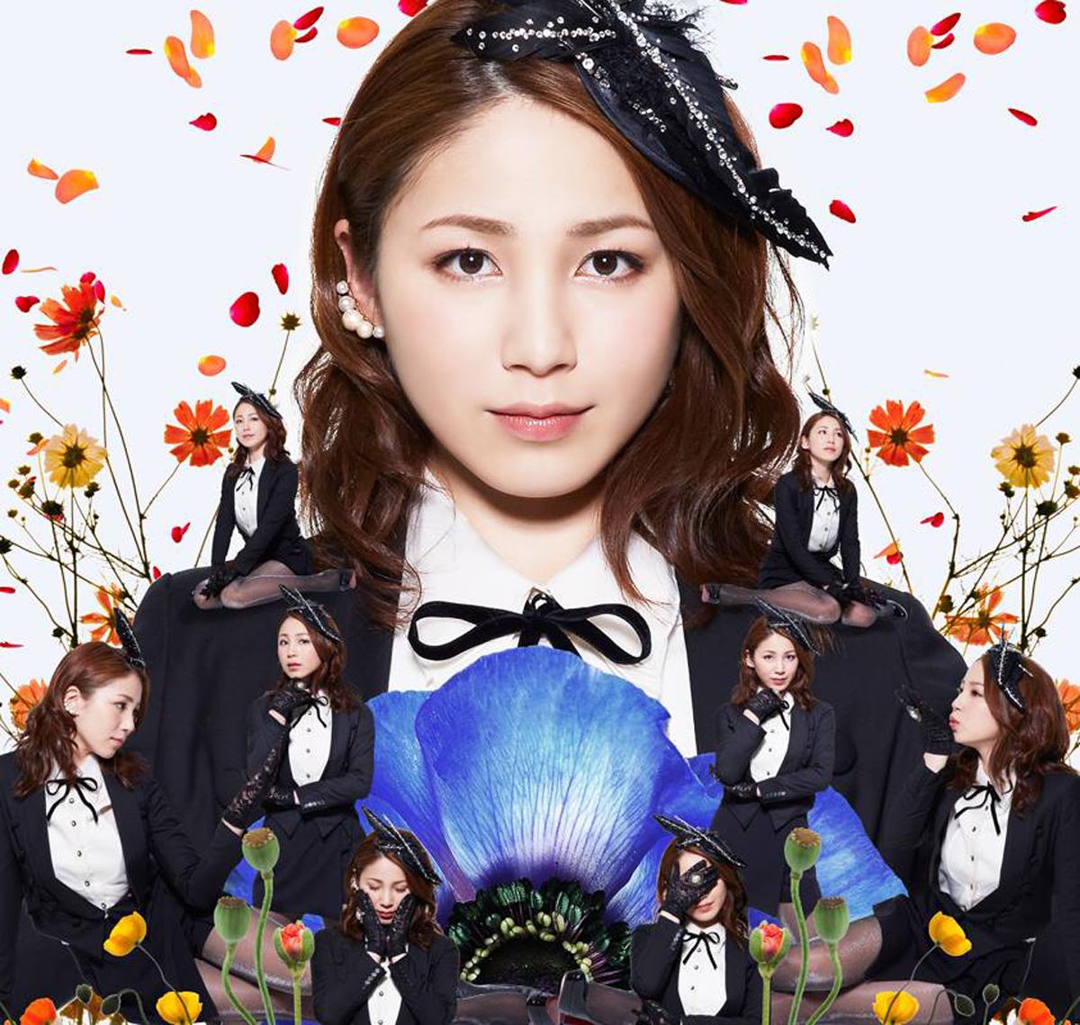 NekoPOP-You-Kikkawa-A