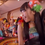 Cheeky Parade – Colorful Starlight (MV)