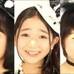 NekoPOP-Death-Rabbits-Usagi-no-Kimochi-MV