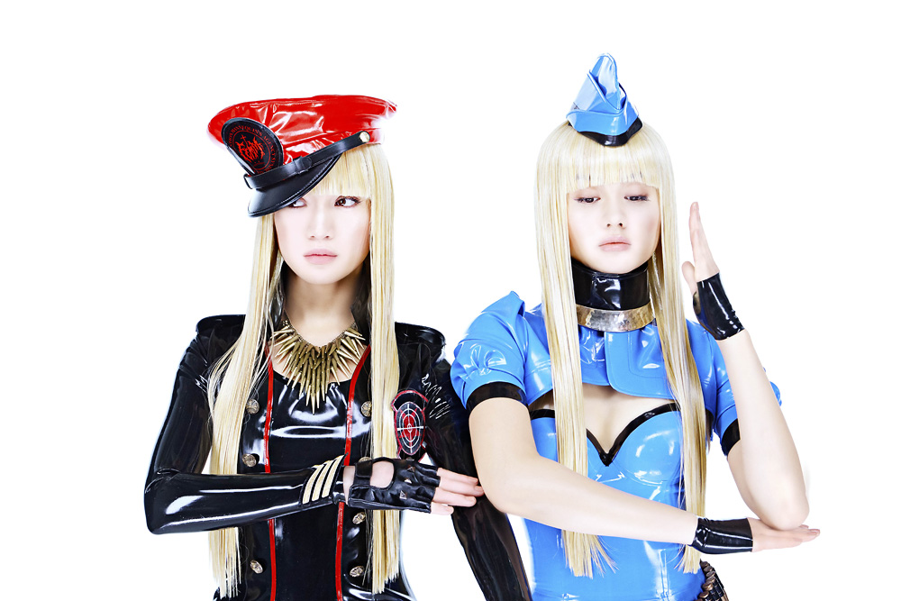 NekoPOP-FEMM-J-Pop-Summit-2015-A