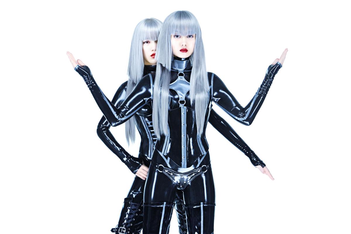 NekoPOP-FEMM-Tune-in-Tokyo