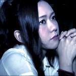 FUDANJUKU – Moshi mo Kore ga Koi nara (MV)
