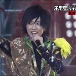 FUDANJUKU posts Fuji TV Special Concert Digest