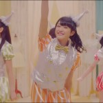 NekoPOP-Iris-Dream-Parade-J-Debit-ver-MV