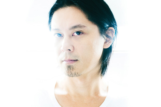 NekoPOP-Ken-Ishii-J-Pop-Summit-2015