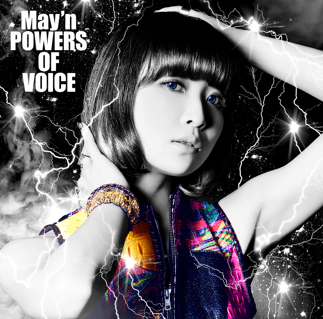 NekoPOP-Mayn-Powers-of-Voice-Regular-CD