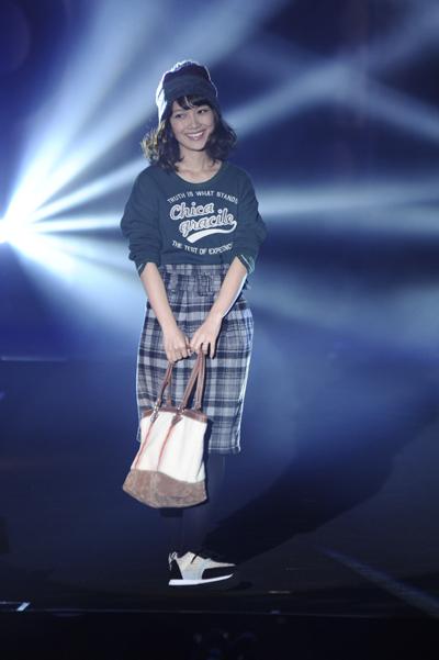 NekoPOP-Moshi-Moshi-Nippon-Fashion-Show-A