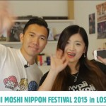 NekoPOP-Moshi-Moshi-Nippon-KKS-Audition-2015-Video