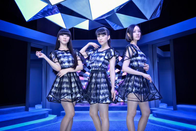 NekoPOP-Perfume-Pick_Me_Up-A