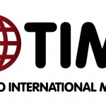 TIMM 2015 announces dates and performance by Sekai no Owari