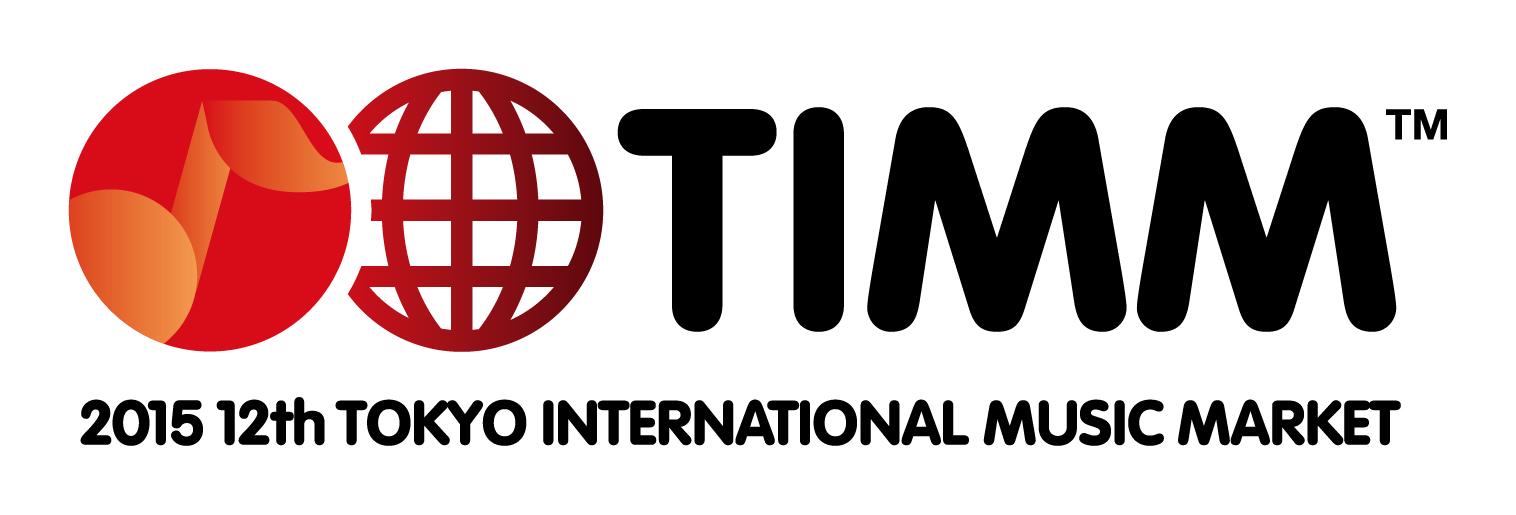 NekoPOP-TIMM-2016-logo