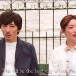 moumoon – It's Our Time (MV)