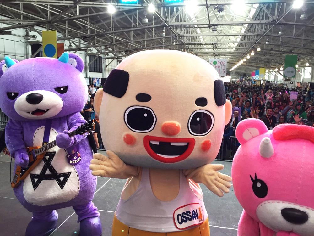 NekoPOP-Ossan-J-Pop-Summit-2015-A3297