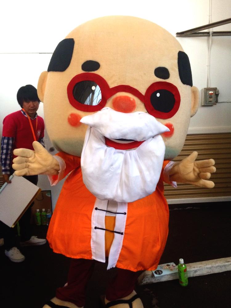 NekoPOP-Ossan-J-Pop-Summit-2015-D3301