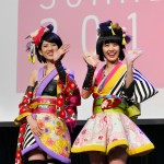 YANAKIKU delights fans at J-Pop Summit, announces Tokyo one-man show