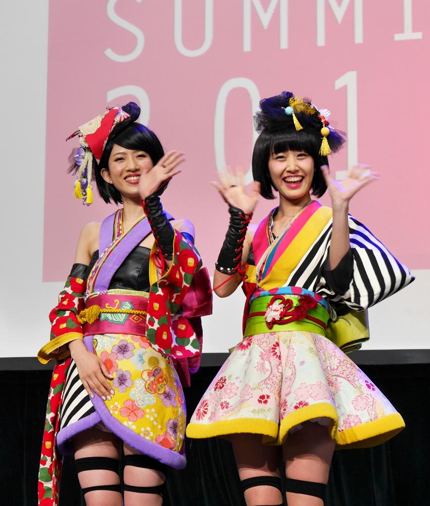 NekoPOP-YANAKIKU-J-Pop-Summit-2015-A