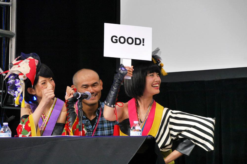 NekoPOP-YANAKIKU-J-Pop-Summit-2015-B