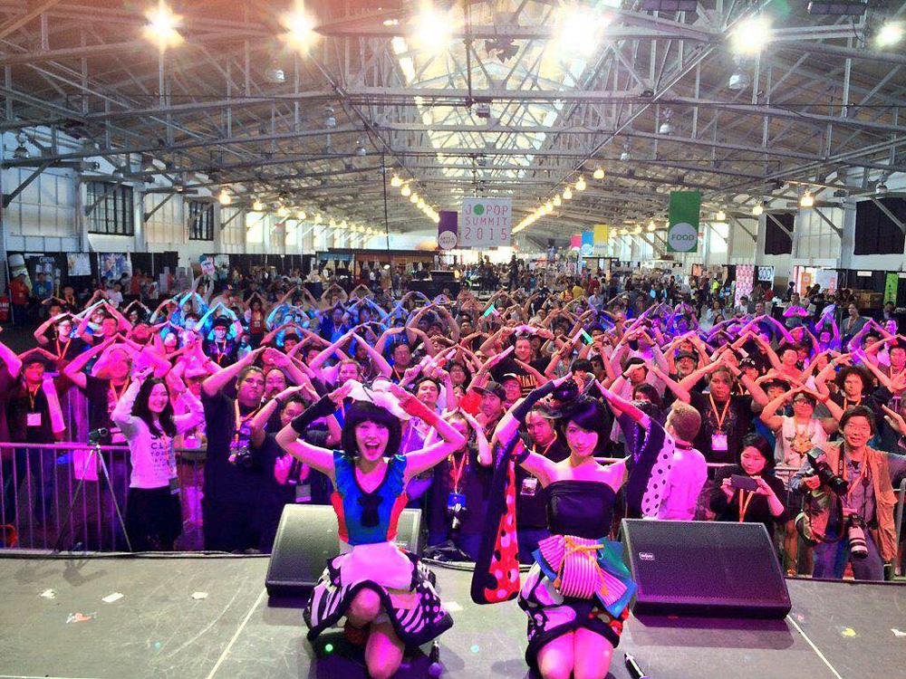 NekoPOP-YANAKIKU-J-Pop-Summit-2015-C