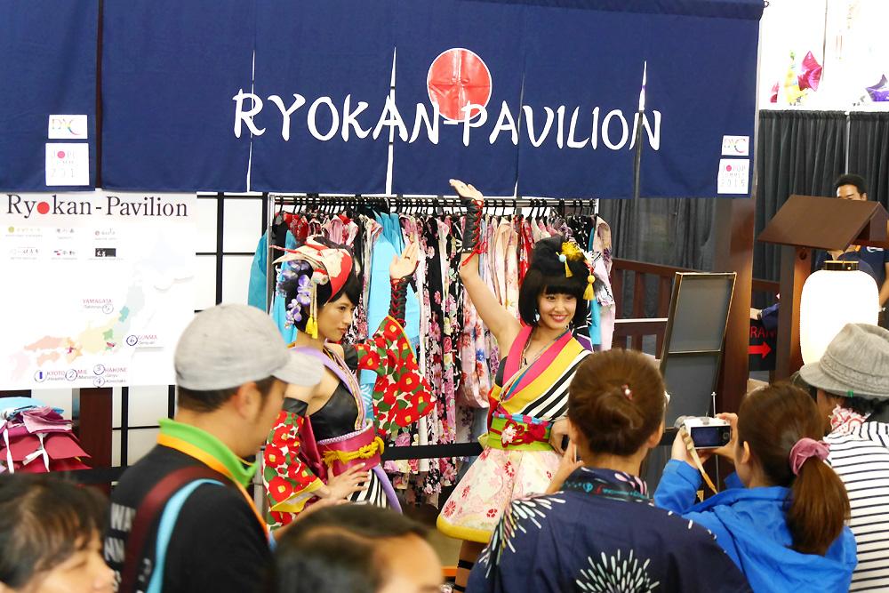 NekoPOP-YANAKIKU-J-Pop-Summit-2015-D